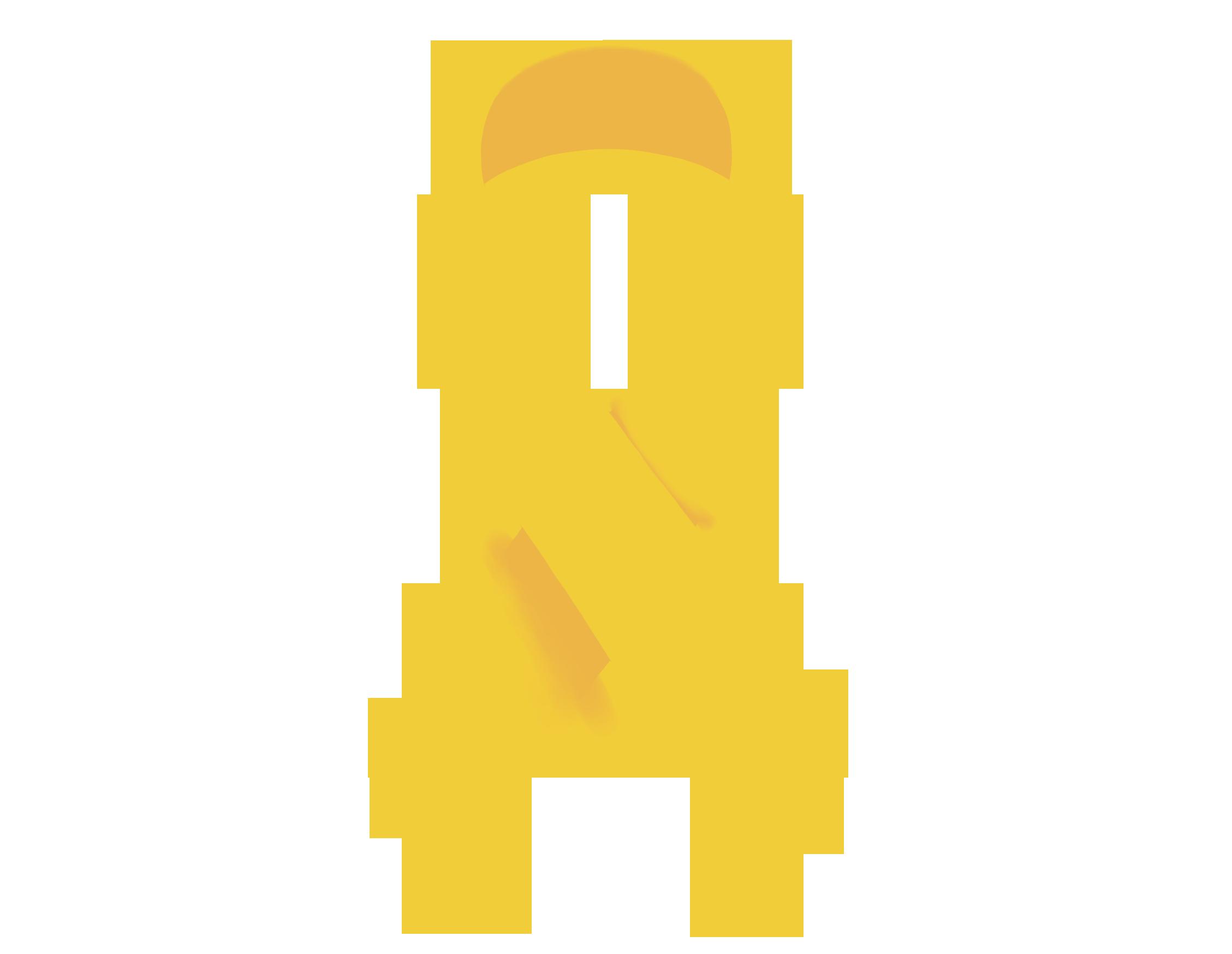 Resultado de imagem para setembro amarelo
