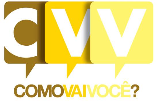 CVV – Setembro Amarelo